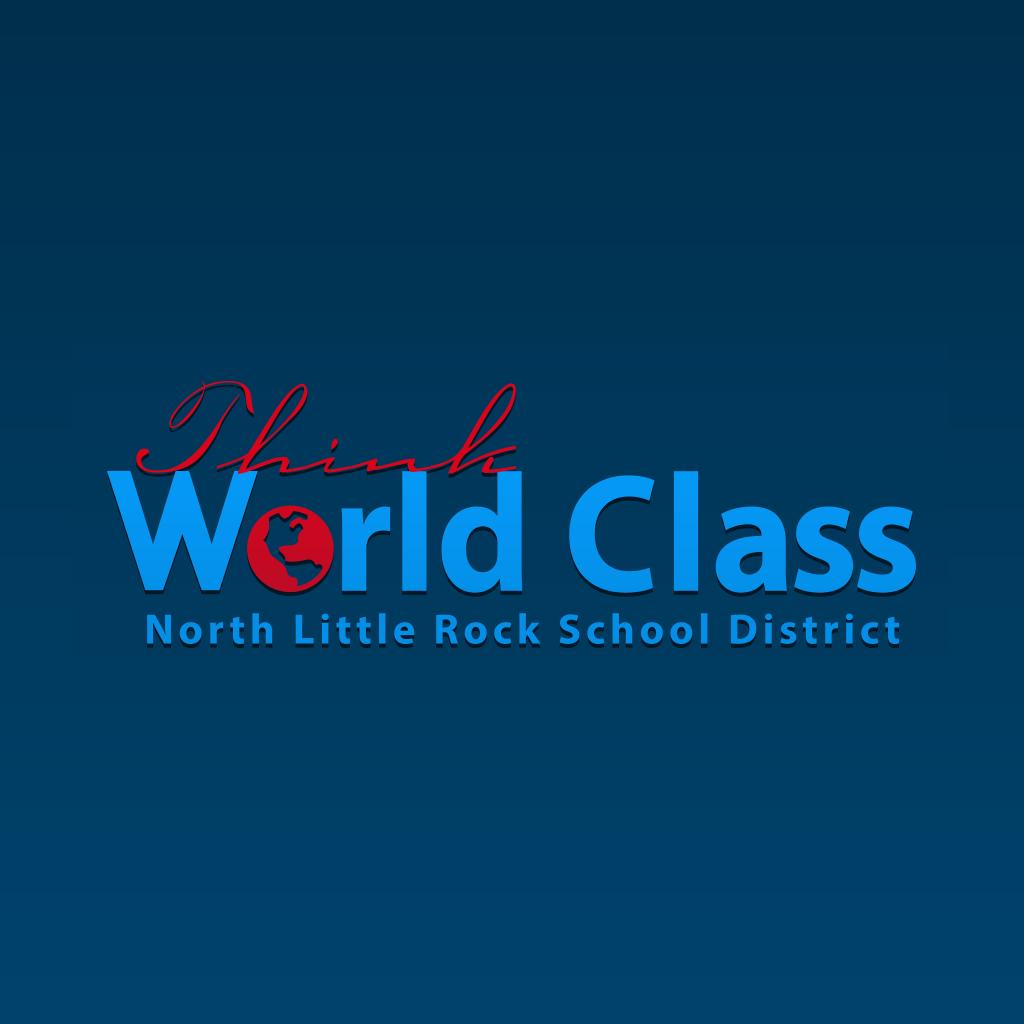 NLR Schools