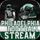 Football STREAM+ - Philadelphia Eagles Edition